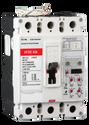 HFDE316035 LSI Circuit Breaker