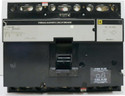 Square D NCL361200  1200 Amp Recertified