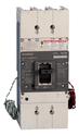 Siemens LG Type