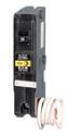 BR115AF Arc Fault Plug-On