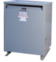 Square D 150 kVA Transformer