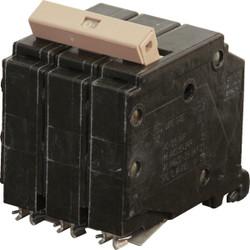 CH340 Cutler-Hammer Obsolete Breaker
