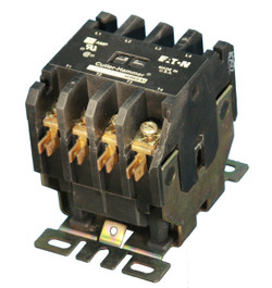 Eaton Definite Purpose Contactor