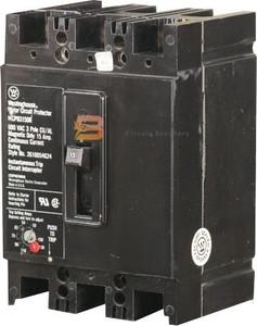 MCP13300RC 30 Amp MCP Westinghouse