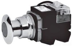 52PA3G3U from Siemens or Furnas