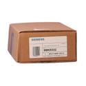 BBKED32 Box