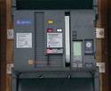 SSF25G325 2500 Amp