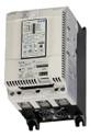 S801-R10N3S