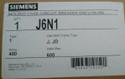 J6N1 Indoor Enclosure