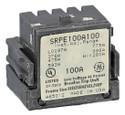 SRPE100A100 Spectra Rating Plug