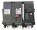SSF08G208 800 Amp