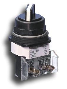 800H-HR2 (Actual item shown)