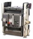 SSD40G440