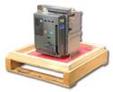 LG16N4 1600 Amp