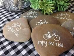 custom-message-river-stones.jpg