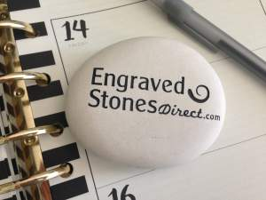 engraved-logo-stone.jpg
