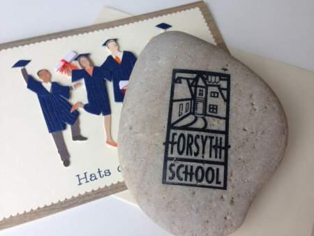 engraved-school-stones.jpg