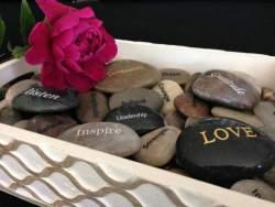 inspirational-stones-custom-and-mixed-2.jpg
