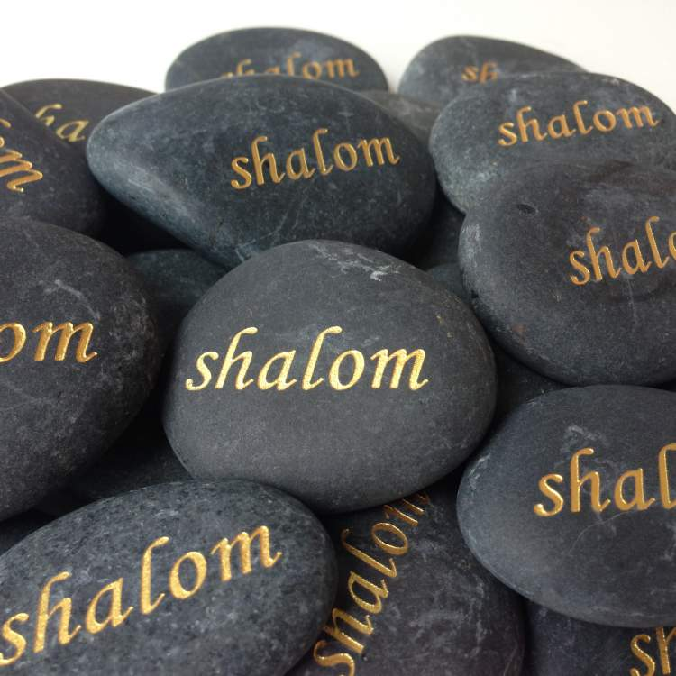 inspirational-word-stones-engraved.jpg