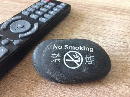 message-stones.jpg
