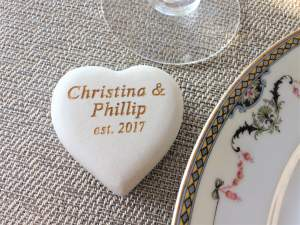personalized-heart-stones.jpg