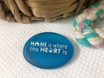 personalized-sea-glass-stones.jpg