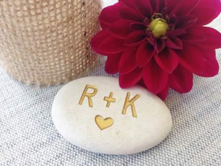 wedding-initial-stones.jpg