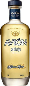 AVION ANEJO TEQUILA (750 ML)