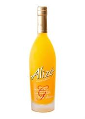Alize Gold Passion Liqueur 750ml, 16%