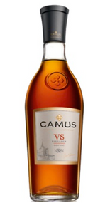 Camus VS Elegance 750ml 80 Proof