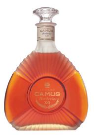 Camus XO Borderies 750ml