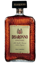 Disaronna Originale Amaretto 750ml, 28%