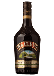 BAILEYS IRISH CREAM (750 ML)