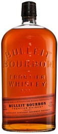 BULLEIT BOURBON (1.75 LTR)