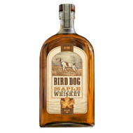 Bird Dog Maple Whiskey750ml