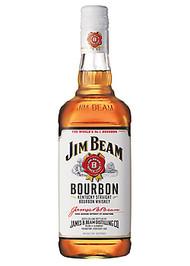 Jim Beam750ml