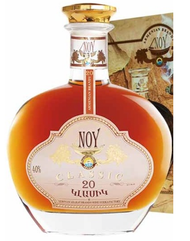 Noy Classic 20 year 750ml 80 Proof
