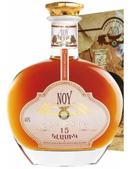Noy Classic 15 year 750ml 80 Proof