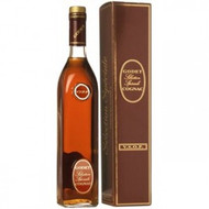 Godet Selection Special VSOP Cognac 750ml ( Discontinued In USA )