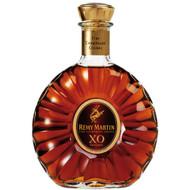 Remy Martin XO Cognac 750ml