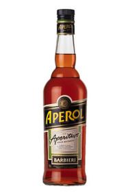 Aperol Aperitivo Liqueur 750ml