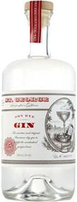 St. George Dry Rye Gin (750 ML)