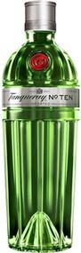 Tanqueray Ten Gin (750 ML)