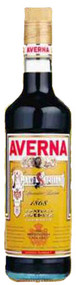 Averna Amaro Liqueur (750 ML)