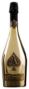 Brignac Brut Gold Ace Of Spades (750 ML)