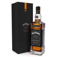 Jack Daniels Sinatra Select Tennessee Whiskey 1L