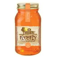 Firefly Moonshine Peach 750ml