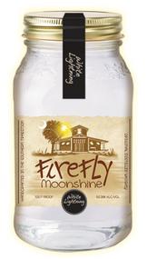 Firefly Moonshine White Lightning 750ml