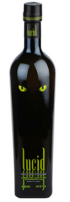 Lucid Absinthe 750ml
