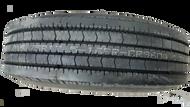 215/75R17.5 16 Ply Goodride Trailer Tire